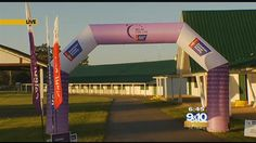 MTM On The Road: Relay For Life of Otsego County This Saturday - Northern Michigan's News Leader