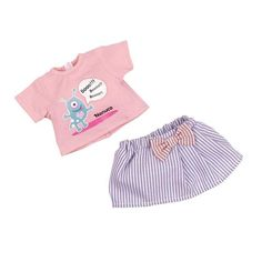 Baby Alive Doll Clothes, Baby Alive Dolls, Baby Dolls, Ropa American Girl, American Girl Crafts, Og Dolls, Girl Dolls, Our Generation Doll Clothes, Baby Barbie