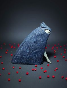 shaun tan the singing bones - Google Search