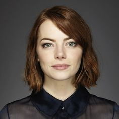 21 Times Emma Stone Gave Absolutely Zero F*cks | i have a mild obsession with Emma Stone. she's basically incredible. obviously.