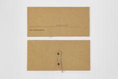 joie infinie design / pamphlet