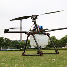 1077 Best Drone Design images in 2019 | Drones, Drone