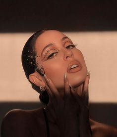 13 Times Alexa Demie Was a Modern Hair Icon   Mane Addicts