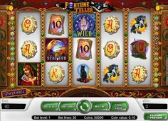 Making money online can be this easy Play https://www.megajackpot.com/?ref=pinterest And Get Upto 250 Euros for Free