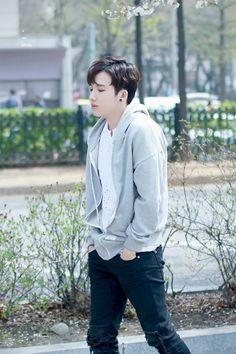 Sung Joon, Boys Republic, Bts J Hope, Bias Wrecker, Suho, Pasta, Kpop, Women, Soho