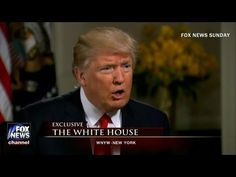 Trump compares Vladimir Putin to the U. White House News, O Reilly, Vladimir Putin, Cbs News