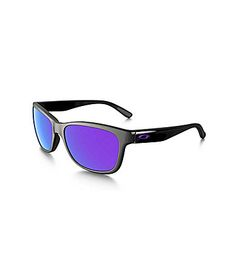 cheap ladies oakley sunglasses  oakley forehand sunglasses #dillards