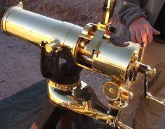 1877 Bulldog .45-70 Gatling Gun