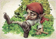 Illustrateurs Fantasy