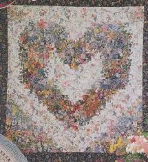 Image result for colorwash quilt