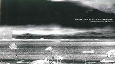 "Dead Artist Syndrome | Prints Of Darkness"" | Lo-Fidelity Records | Kickstarter"