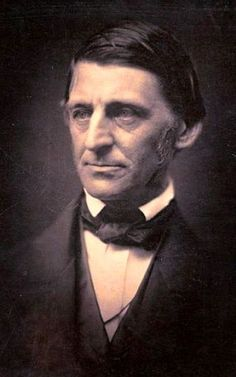 """""""Live in the sunshine, swim in the sea, drink the wild air."""" ~ Ralph Waldo Emerson (1803 - 1882) American essayist, lecturer, and poet"""