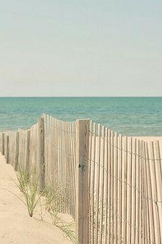 fingir fingir gezmekten denize giremedim ben bu yaz,denizeee denizee,lazım şart must have to need to