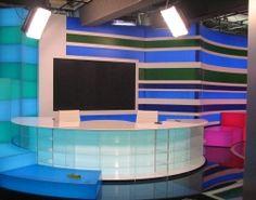 http://fr-od.com.ua/oformlenie-studii-odesskogo-kanala-reportyor