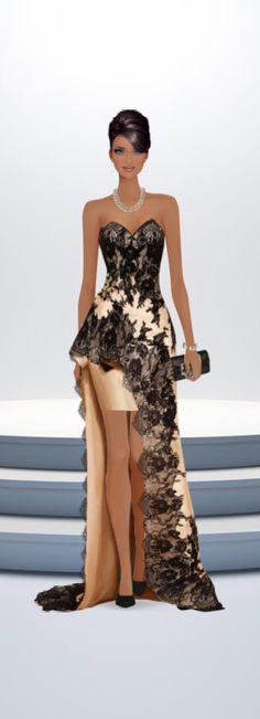 Posh Dinner Gowns, Evening Dresses, Prom Dresses, Formal Dresses, African Fashion Dresses, African Dress, Elegant Dresses, Beautiful Dresses, Occasion Dresses