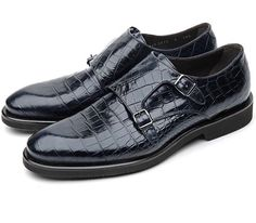 Great shoes by ALDO BRUÈ. Be ready for the FW15! Made in Italy.
