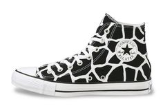 ALL STAR® ANM HI | PRODUCTS | CONVERSE