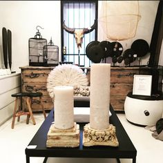 Treasures to make your house a home. Make a day of it down at Double Bay. LuMu Interiors 14 Transvaal Ave Double Bay www.lumuinteriors.com