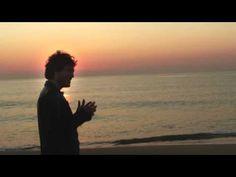 Laisse moi m'en aller (clip officiel) - Mickael Miro