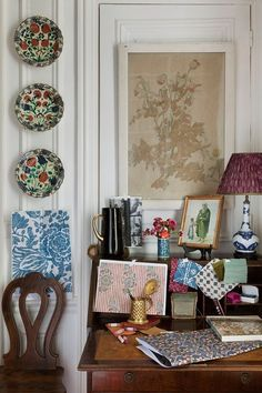 home interior design Contemporary Interior Design, Decor Interior Design, Home Design, Interior Decorating, Design Ideas, Modern Contemporary, Design Projects, Decorating Games, Design Trends