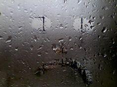 lluvia triste - Buscar con Google