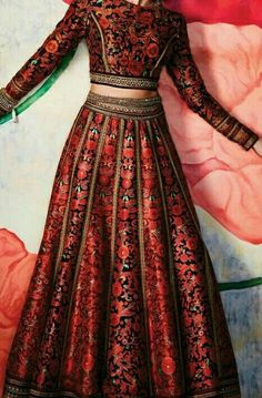 Indian Attire, Indian Wear, Pakistani Outfits, Indian Outfits, India Fashion, Asian Fashion, Ethnic Dress, Indian Couture, Latest Dress
