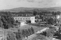 Orange County California, California Dreamin', Old Pictures, Old Photos, Orange City, San Luis Obispo County, California History, St Lawrence, Surf City