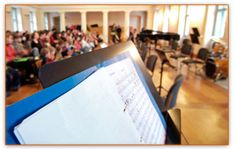 Kodaly Downloads | Songs, Strategies, worksheets, games. Access to heaps of quality resources for use in the classroom. It is specifically designed to support the adaption and adoption of the Kodaly approach to teaching and learning in and through music.