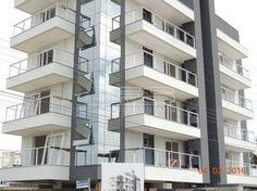 ref 156 - Murano Residence - Pereque - Porto Belo/SC Apartamento 2 dormitórios - ~ WWW.FSIMOBILIARIA.COM