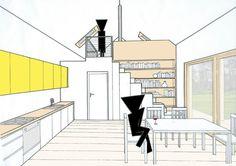 Come Home Concept - http://www.no-a.eu/#!come-home/cclt