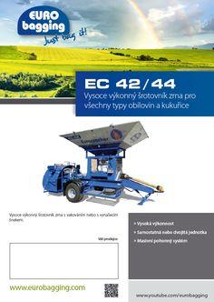 ec-42-44