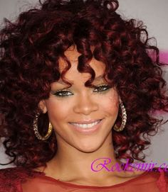 Search Results Wavy Sew In Hairstyles - Hairstyles New Model