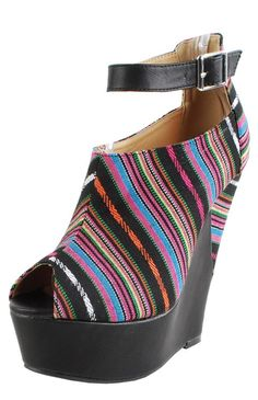 @ www.makemechic.com/p-42112-phyllis19-stripe-ankle-strap-wedges-black.aspx