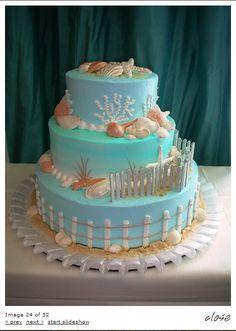 f9e46bfe4c96e7750d240c1dd934506c - myrtle beach wedding cakes