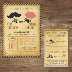 cool 12 day after wedding brunch invitations Wedding Ideas