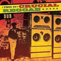 "Check out ""Reggae Dub Sound"" by Dub Hi Fi on Mixcloud"