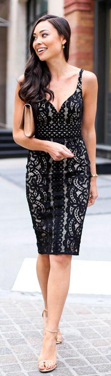 Las 421 Mejores Imágenes De Formal En 2019 Vestidos