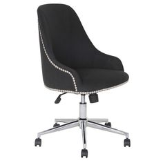 Carnegie Office Chair - $160.95