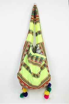 Image 3 of Pitusa Inca Beach Bags | W H A T ' S . N E W ...