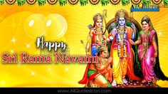Best-Sri-Rama-Navami-English-quotes-HD-Wallpapers-Sri-Rama-Navami-Prayers-Wishes-Whatsapp-Images-life-inspiration-quotations-pictures-English-kavitalu-pradana-images-free