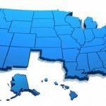 A Letter To Texas From The Remaining 49 States - Whether you agree with it or not, still pretty freaking funny!