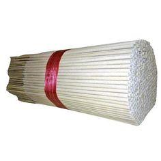 Incense Sticks, Herbalism, Bamboo, Shapes, Herbal Medicine