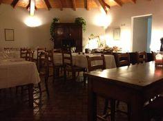 La Torre del Mangia - Cadro Lugano, Trip Advisor, Menu, Restaurant, Menu Board Design, Restaurants, Menu Cards, Dining Room