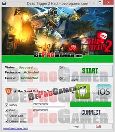 Dead trigger 2 hack unlimited money gold httprss4gamedead dead trigger 2 hack hello there players dead trigger 2 do you require dead trigger malvernweather Choice Image