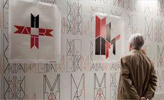 MiArt-2012-International-Modern-and-Contemporary-Art-Fair-Italy-logo-design-branding-identity-graphics-packaging-16