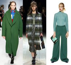 See the complete Burberry Fall 2016 Ready-to-Wear collection. Burberry Prorsum, Fall 2016, Color Trends, Pantone, Ready To Wear, Fashion Show, Fall Winter, Suit Jacket, Chic