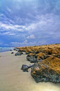 Cape Verde by Yugga-H.deviantart.com