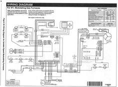 New Wiring Diagram Mobile Home #diagram #diagramsample #