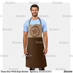 Western Kitchen Decor, Texas Star, Summer Bbq, Artwork Design, Business Logo, Make Your Own, Cool Designs, Arts And Crafts, Stars