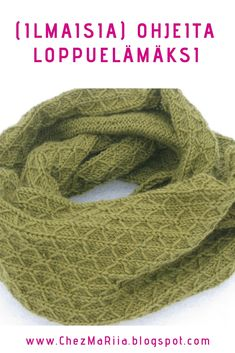 Knitting Charts, Crochet Stitches, Ravelry, Projects To Try, Sewing, Diy, Accessories, Free, Manualidades